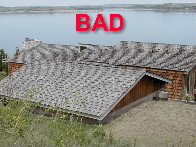 Asphalt Rolled Roofing Material : Rolled roofing material asphalt roll